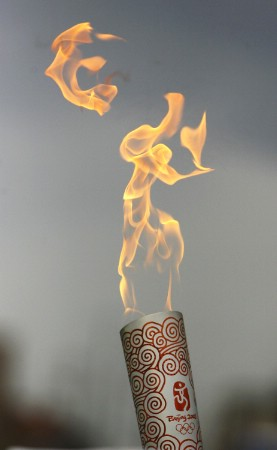 Flamme_olympique