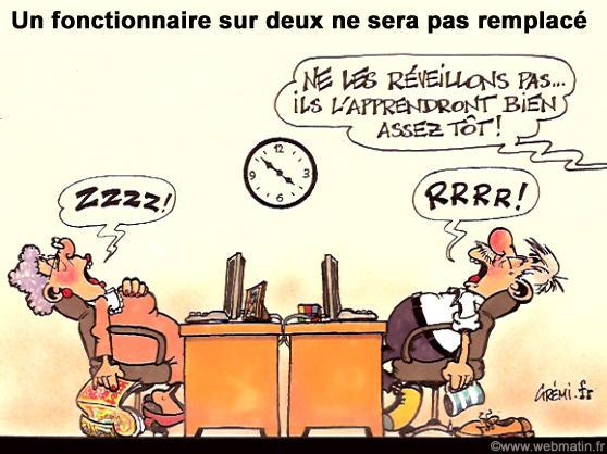 Fonctionnaire_au_travail.php