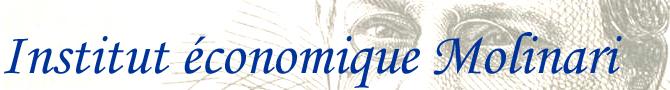 Institut_economique_molinari