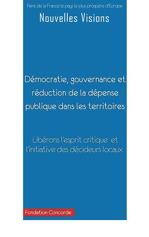 Fondation_concorde