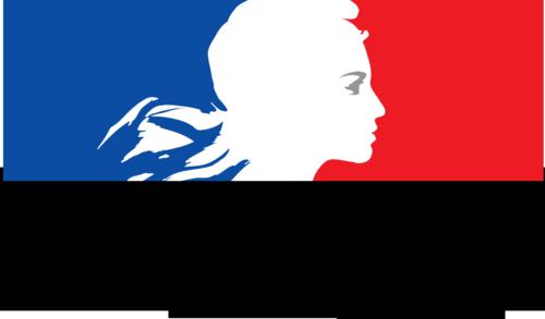 Gouvernement Valls 2 - Liste de ceux qui arrivent ce 26/08/2014