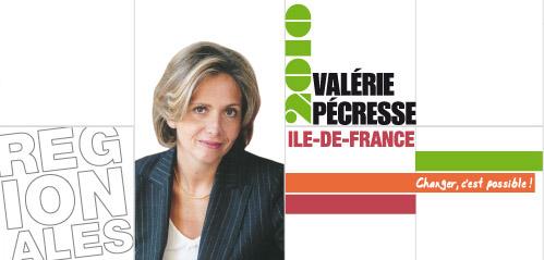Regionales_ile_de_france