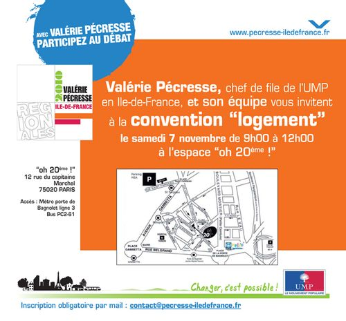 Pecresse-logement_convention