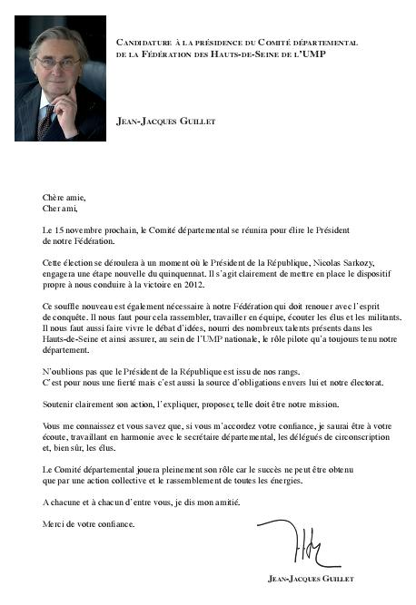 Prof_foi_jj_guillet