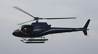 Hélicoptère_Ecureuil