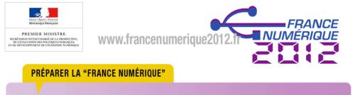 France_numerique