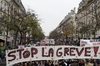 Stop_la_greve