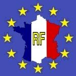 Franceeurope