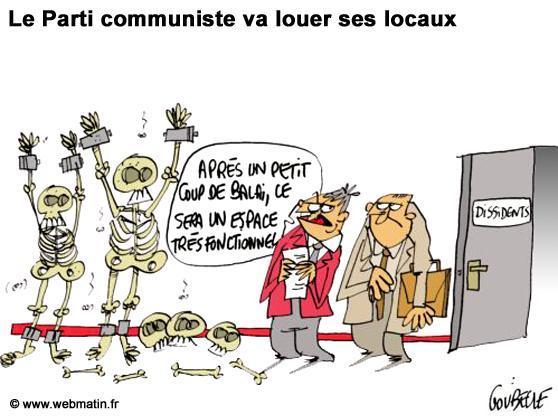 Le_pc_loue_son_siege