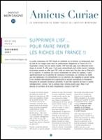 Isf_institut_montaigne