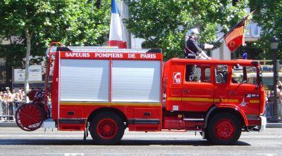 Sapeurs_pompiers_2
