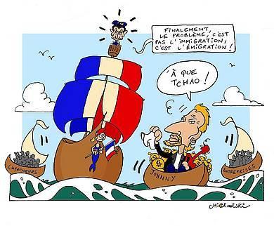 La_faute_a_l_emigration