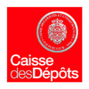 Caisse_des_depots_et_consignation_2