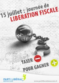 Liberation_fiscale