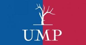 Logo_ump_m-congrès